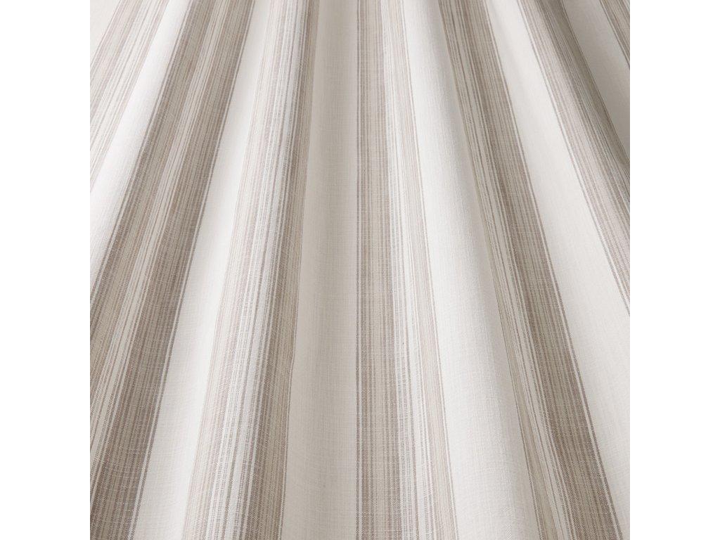 barley stripe rye 2