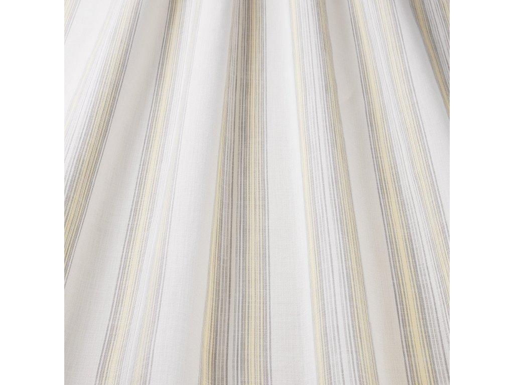 barley stripe cornsilk 2