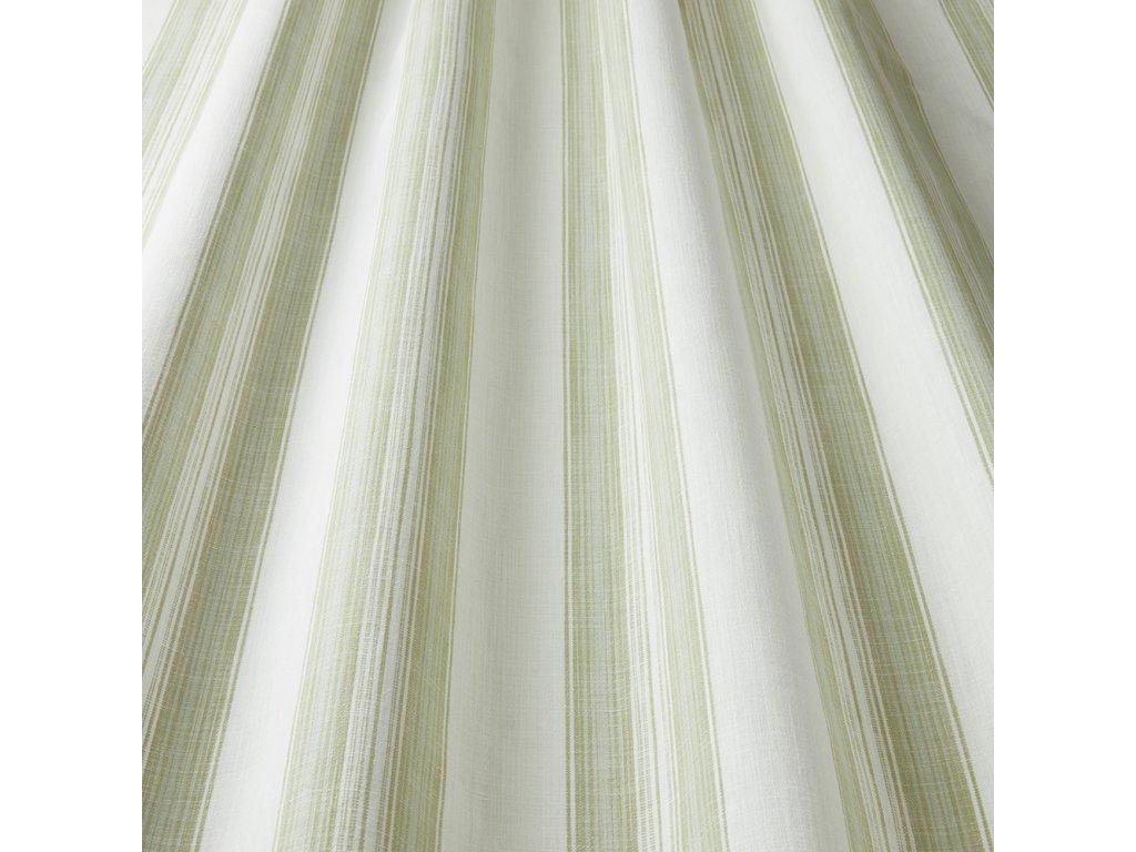 barley stripe fennel 2