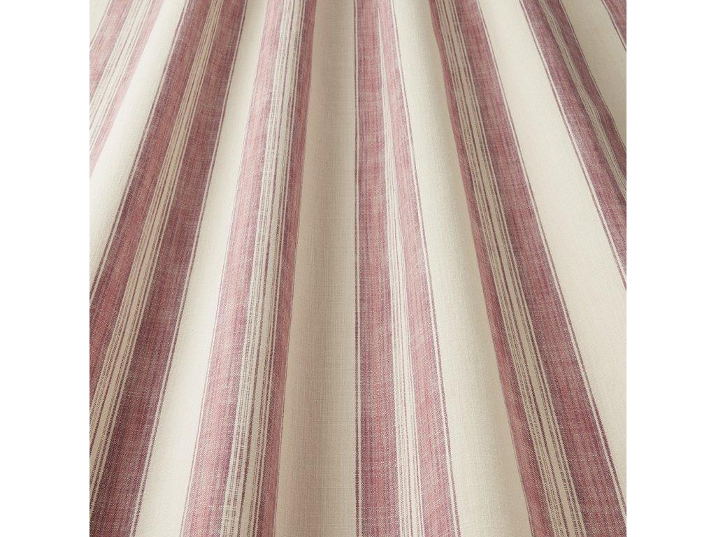 barley stripe rosella 2