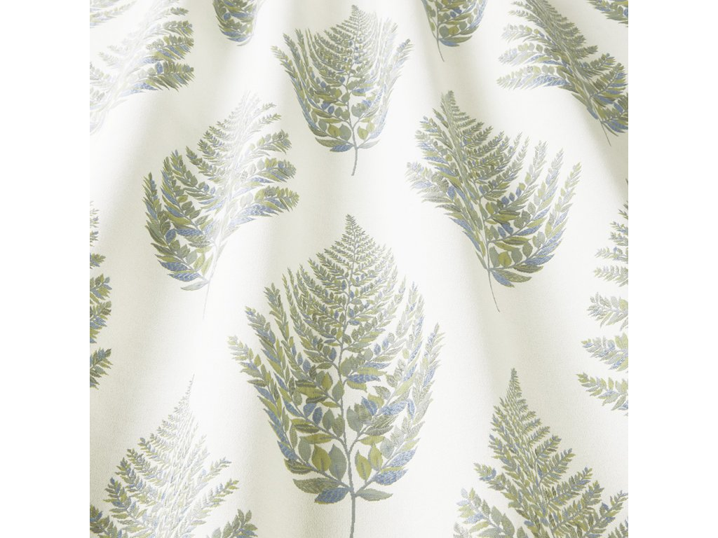 frond olive 2