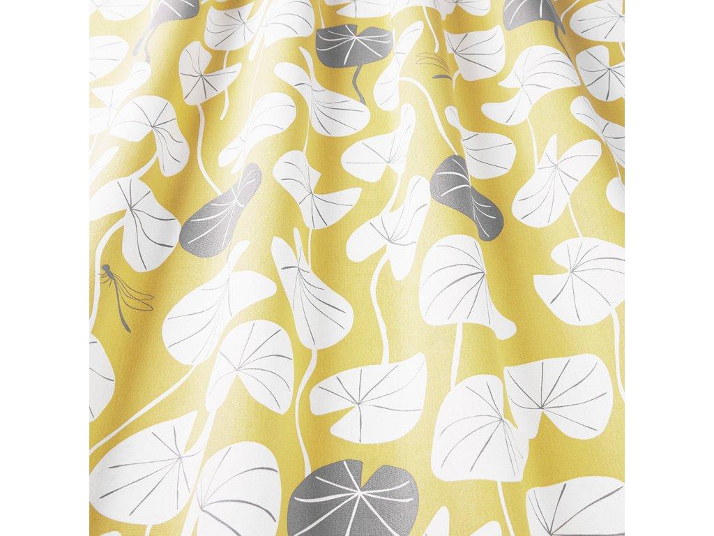 lilja saffron 2