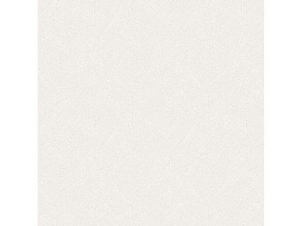 Vliesová Tapeta RIVERSIDE2 NERVURE NOISETIER 26210113