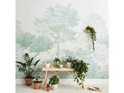Hua Trees Green 1square photo Veerle Evens Styling Charlotte Love Sian Zeng wallpapers 720x720 870a6254 3504 4dbe 95c2 d5cf8bbb9140