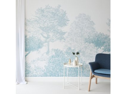 Hua Trees blue 1square cropped photo Veerle Evens Styling Charlotte Love Sian Zeng wallpapers 720x720 74908848 d5cf 4773 8575 c9d6de268ca5