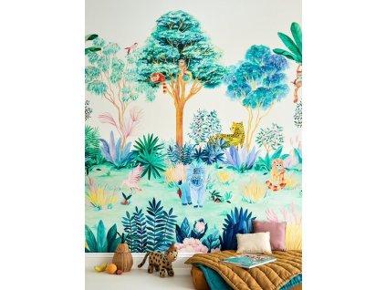 Classic Jungle Colour Hi Res 6 537x720 cede1a98 ba25 472c b96c 09c866bf0573