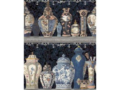 ceramic wonders indigo copy