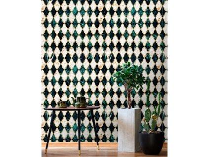 empire emerald interior new v3