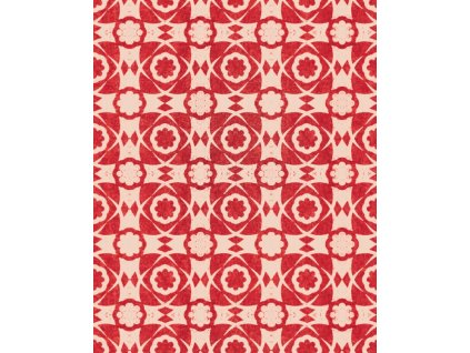 aegean tiles red 2000x2500 wp30052
