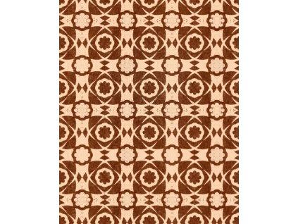 aegean tiles leather 2000x2500 wp30050