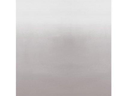 Tapeta ombre SARAILLE - BIRCH P600/14