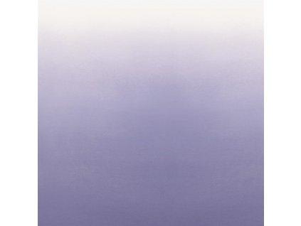 Tapeta ombre SARAILLE - GRAPE P600/10