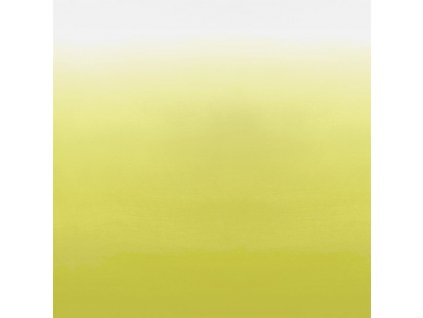 Tapeta ombre SARAILLE - ACACIA P600/03