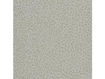 Tapeta vinylová CIOTTOLI - LINEN PDG680/05