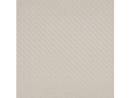 Luxusní vliesová tapeta WAGARA ARGENT 75332038