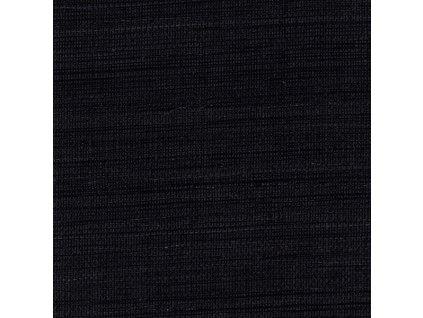 Bambusová tapeta 214108