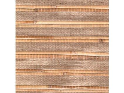 Bambusová tapeta 214078