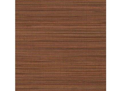 Bambusová přírodní tapeta 213637