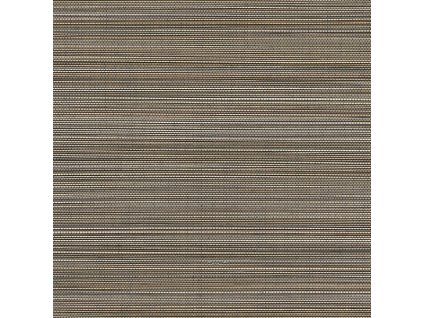 Bambusová přírodní tapeta 213699