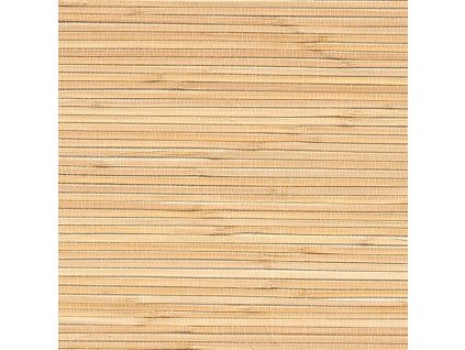 Bambusová přírodní tapeta 215495