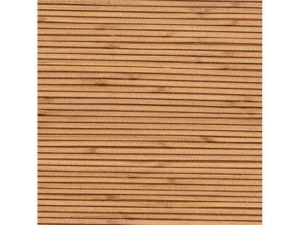 Bambusová přírodní tapeta 215525
