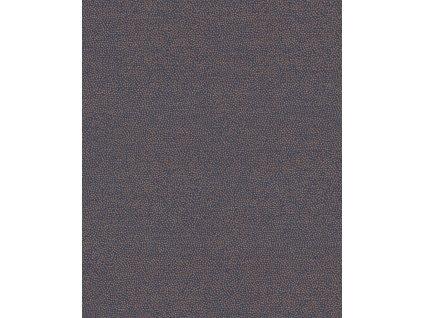 TAPETA PHOENIX 219172