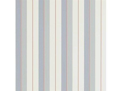 1024x1024 70 wallpaper aiden stripe prl020 01 navy red cream stripes and plaids ralph lauren