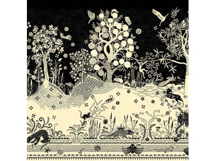 1024x1024 70 bois paradis pcl7030 02 primevere wallpaper paradis barbares christian lacroix