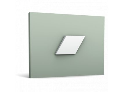 w100 decorative element w100 decorative element image 1 w100 decorative element