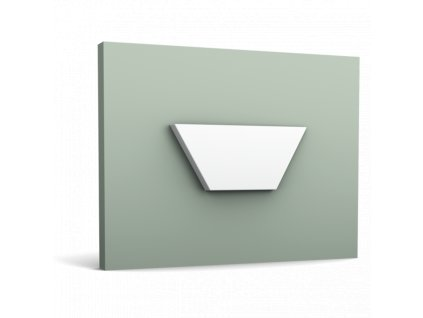 w101 decorative element w101 decorative element image 1 w101 decorative element