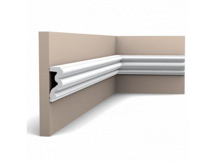 p4025 panel moulding p4025 panel moulding image 1 p4025 panel moulding 2000x2000