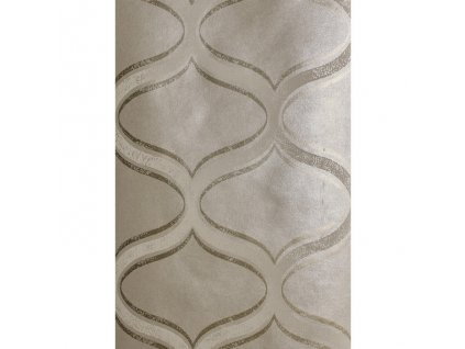 assets collections 1655 curve 1655 009 curve champagne