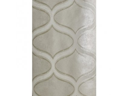 assets collections 1655 curve 1655 021 curve pearl