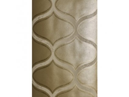 assets collections 1655 curve 1655 461 curve burnished