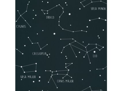 Tapeta Constellations 101916918