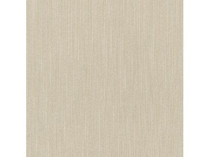 Textilní Tapeta SKY 074320