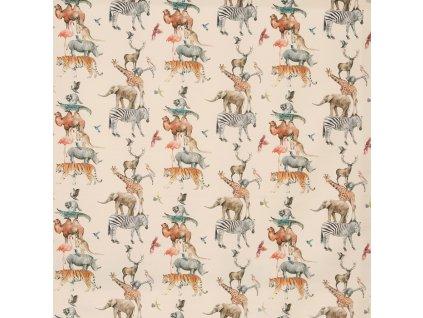 assets collections 8709 animal kingdom 8709 546 animal kingdom rainbow