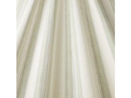 barley stripe mint 2