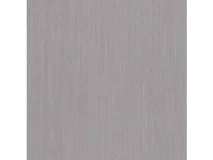 Textilní tapeta Valentina 074337