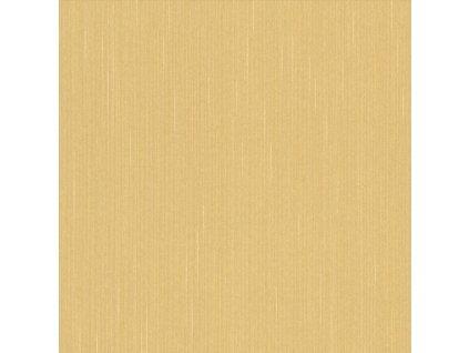 Textilní tapeta Valentina 075617_640_0