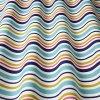 harleystripe primary wavy