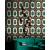marble frame emerald sim