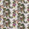 Panoramatická tapeta Jardin Des Reves Prisme PCL7021/01