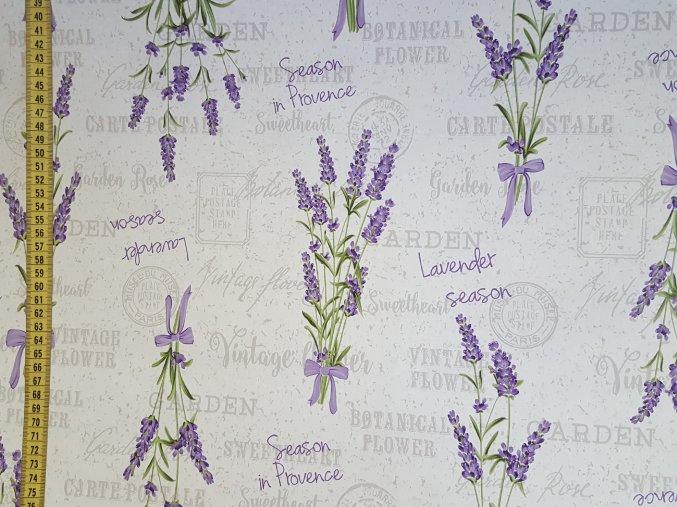 pvc obrusy do interieru a zahrady sirka 140 cm 12882568