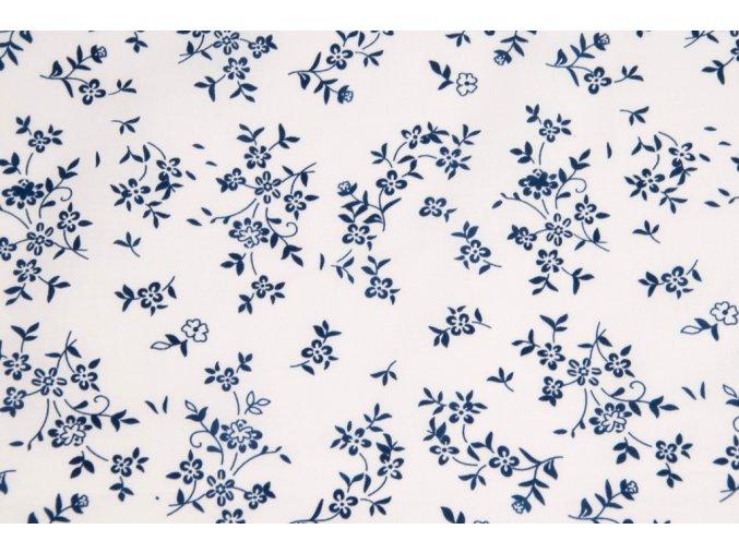 bavlnena latka kyticka so stonkou 140 cm 55243139