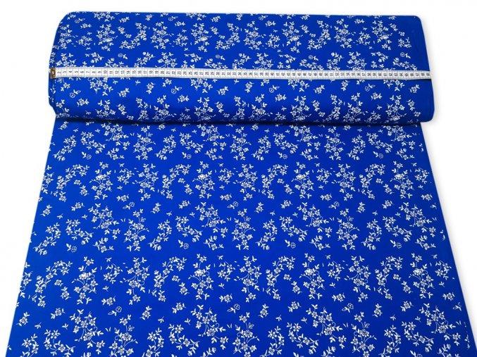 bavlnena latka kyticka so stonkou 140 cm 7867805