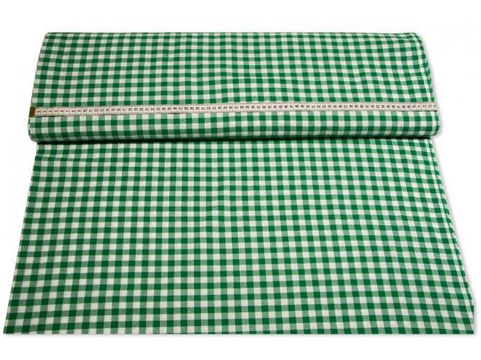 bavlnena latka kanafas vytkavana obojstranna 140 cm 15735496