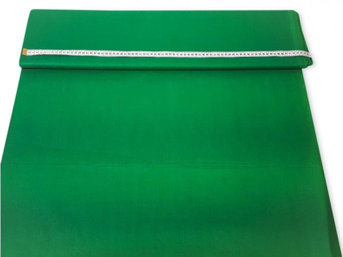 bavlnena latka jednofarebna 150 cm 6270234