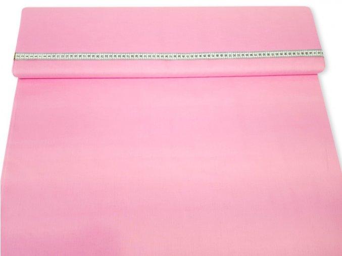 bavlnena latka jednofarebna 150 cm 6270223