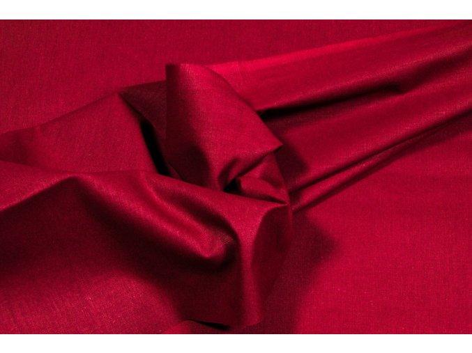 bavlnena latka jednofarebna 140 150 cm 58152710